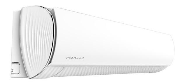 Сплит-система Pioneer KFR25MW/KOR25MW
