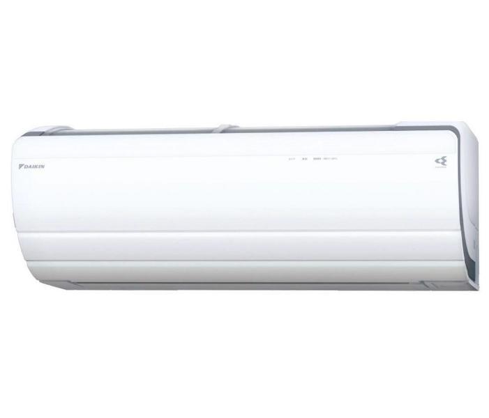 Сплит-система Daikin FTXZ25N / RXZ25N