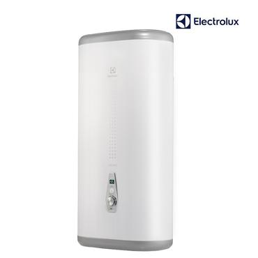 Водонагреватель Electrolux EWH 100 Inoxis