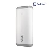 Водонагреватель Electrolux EWH 50 Inoxis
