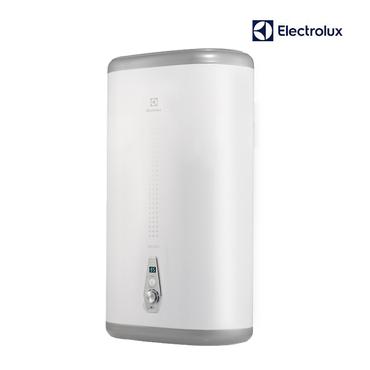 Водонагреватель Electrolux EWH 80 Inoxis