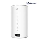Водонагреватель Electrolux EWH 100 Interio 3