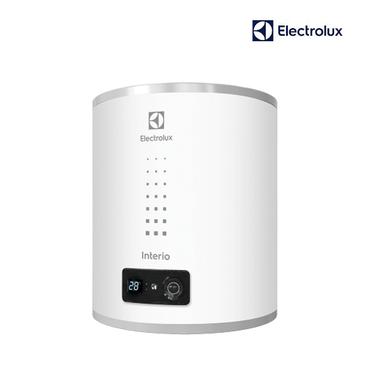 Водонагреватель Electrolux EWH 30 Interio 3