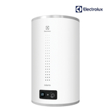 Водонагреватель Electrolux EWH 50 Interio 3