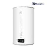 Водонагреватель Electrolux EWH 80 Interio 3
