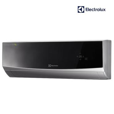 Сплит-система Electrolux EACS-24HG-B2/N3