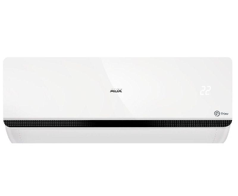 Сплит-система AUX ASW-H09A4/FP-R1