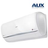 Сплит-система (инвертор) AUX ASW-H07A4/DE-R1DI