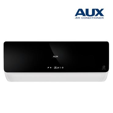 Сплит-система AUX ASW-H09B4\FJ-BR1
