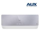 Сплит-система AUX ASW-H07B4\FJ-SR1