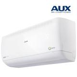 Сплит-система (инвертор) AUX ASW-H09A4/JD-R2DI