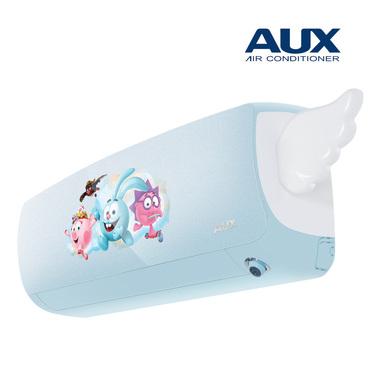 Сплит-система для детей AUX AWB-H09BC/R1DI