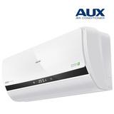 Сплит-система (инвертор) AUX ASW-H07B4/LK-700R1DI