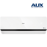 Сплит-система AUX ASW-H07A4/FP-R1