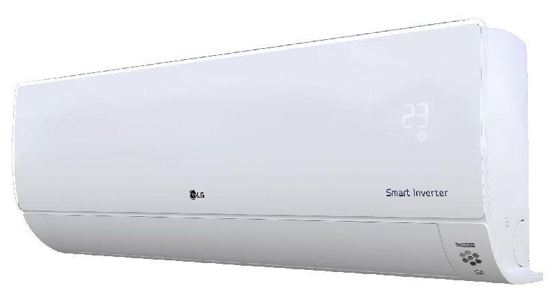 Сплит-система LG B18TS.NSJ