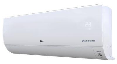 Сплит-система LG B24TS.NSJ