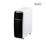 Мобильный кондиционер Ballu BPAC-07 CD