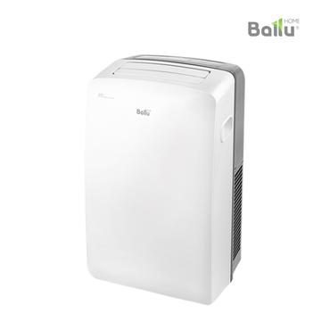 Мобильный кондиционер Ballu BPHS-12H