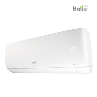 Сплит-система (инвертор) Ballu BSUI-18HN8