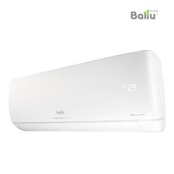 Сплит-система (инвертор) Ballu BSUI-09HN8