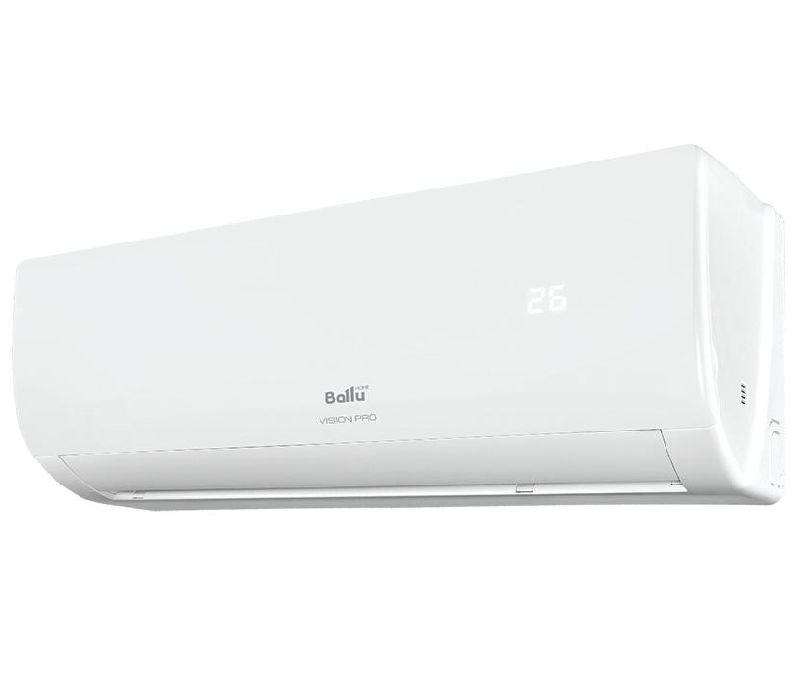 Сплит-система Ballu BSVP-07HN1