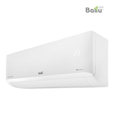 Сплит-система (инвертор) Ballu BSYI-09HN8/ES_21Y
