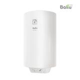 Водонагреватель Ballu BWH/S 100 Shell