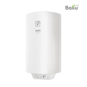 Водонагреватель Ballu BWH/S 30 Shell