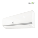 Сплит-система Ballu BSD-07HN1_20Y