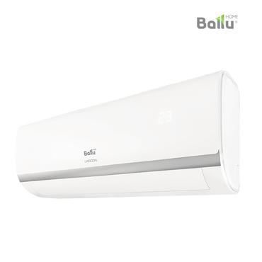 Сплит-система Ballu BSD-09HN1_20Y