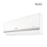 Сплит-система (инвертор) Ballu BSDI-07HN1_20Y