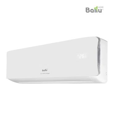 Сплит-система Ballu BSO-09HN1_20Y