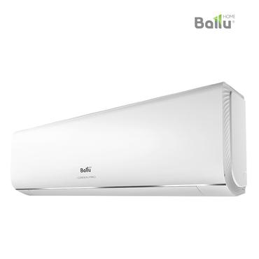 Сплит-система Ballu BSAG-12HN1_20Y