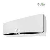 Сплит-система Ballu BSE-07HN1_20Y