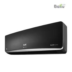 Сплит-система (инвертор) Ballu BSPI-10HN1/BL/EU
