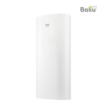 Водонагреватель Ballu BWH/S 50 Level