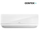 Сплит-система Centek CT-65A07+