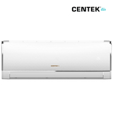 Сплит-система Centek CT-65L07+