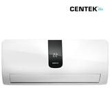 Сплит-система (инвертор) Centek CT-65X09