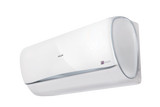 Сплит-система AUX ASW-H12A4-DE-R1