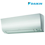 Сплит-система Daikin ATXM20M / RXM20M9