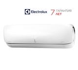 Сплит-система Electrolux ELECTROLUX EACS/I-14HEV/N3