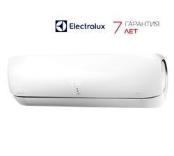 Сплит-система (инвертор) Electrolux EACS/I-11HEV/N3
