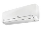 Сплит-система Ballu BSLI-12HN1/EE/EU/18Y