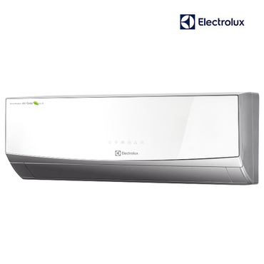 Сплит-система Electrolux EACS-07HG-M2/N3