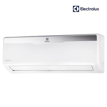 Сплит-система Electrolux EACS-12HFE/N3