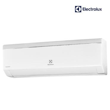 Сплит-система Electrolux EACS-09HF/N3_21Y