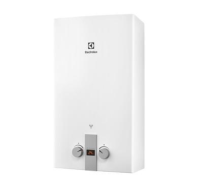 Газовая колонка Electrolux GWH 10 High Performance 2.0
