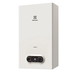Газовая колонка Electrolux GWH 12 NanoPlus 2.0