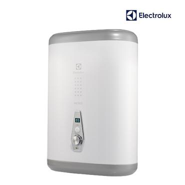 Водонагреватель Electrolux EWH 30 Inoxis